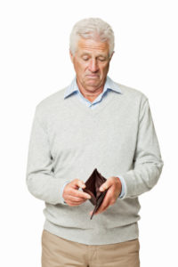 Running Out of Money Before You Run Out Of Life