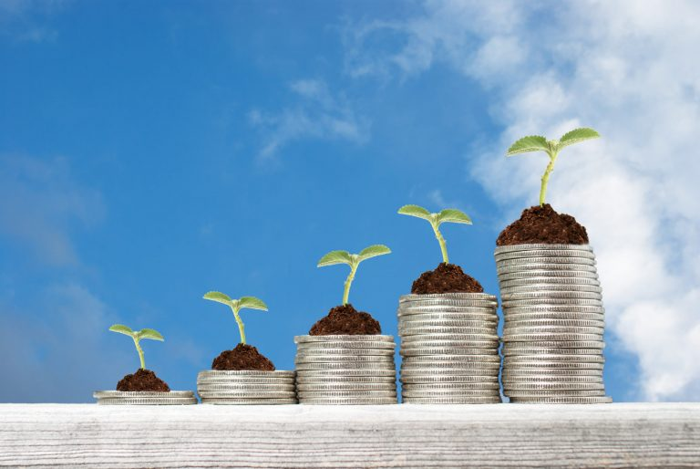 Are You Utilizing The Power Of Compound Interest?