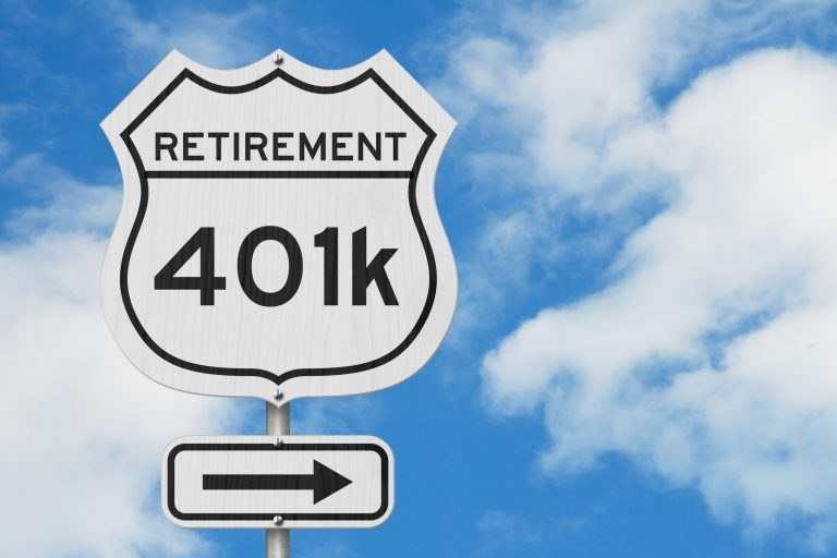 What Are Some Advantages Of Rolling A 401(k) Into An Annuity?