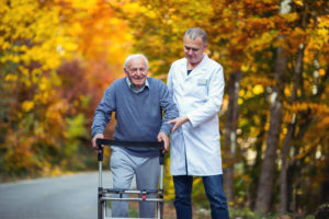 These Annuities Can Give You A Little Extra TLC