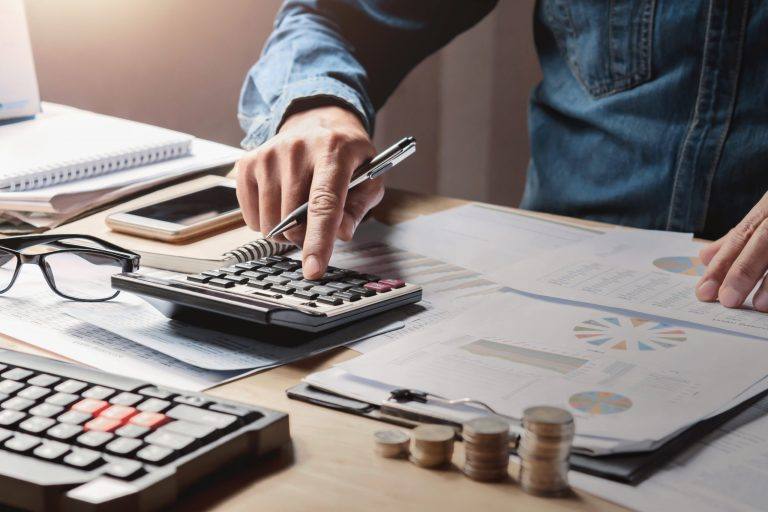 Annuities Are A Logical Solution For Longevity Risk