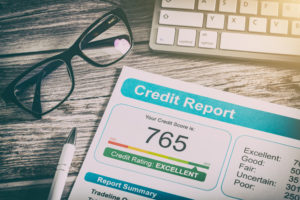 Helpful Tips For Improving your Credit Score
